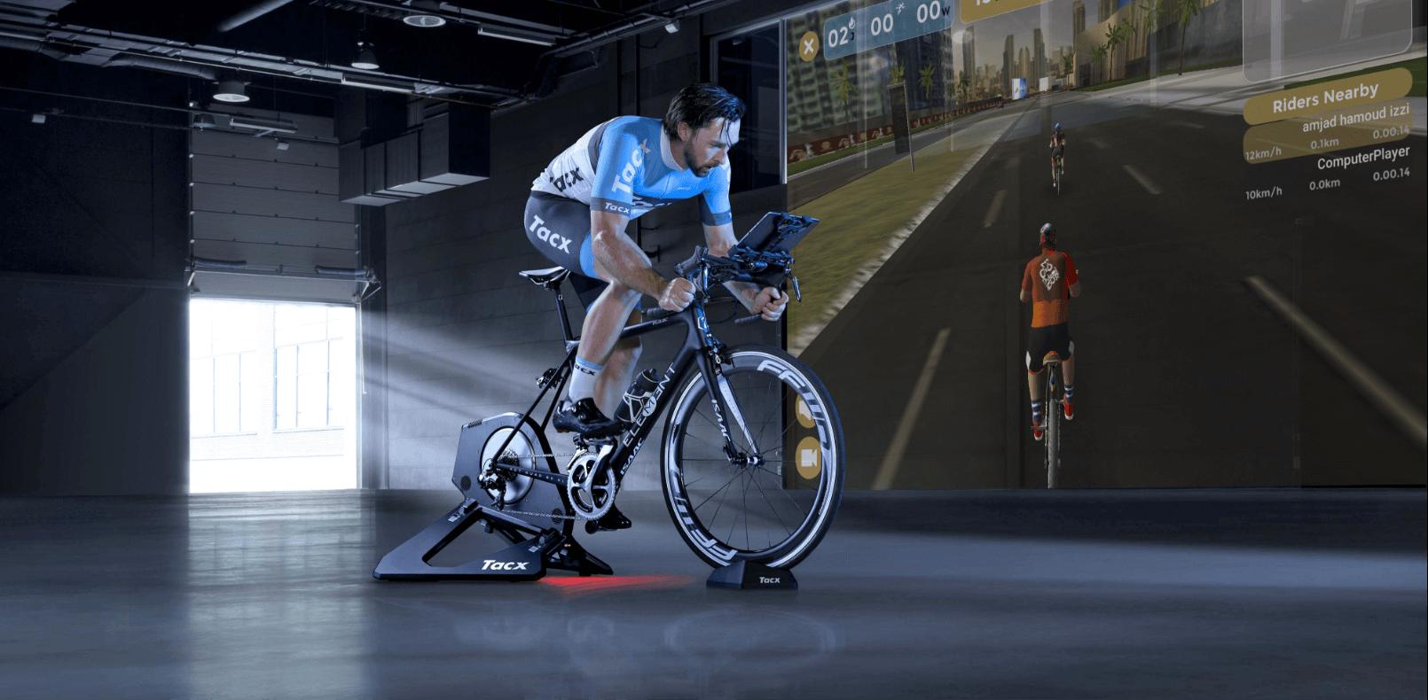 dubai-cycling-app