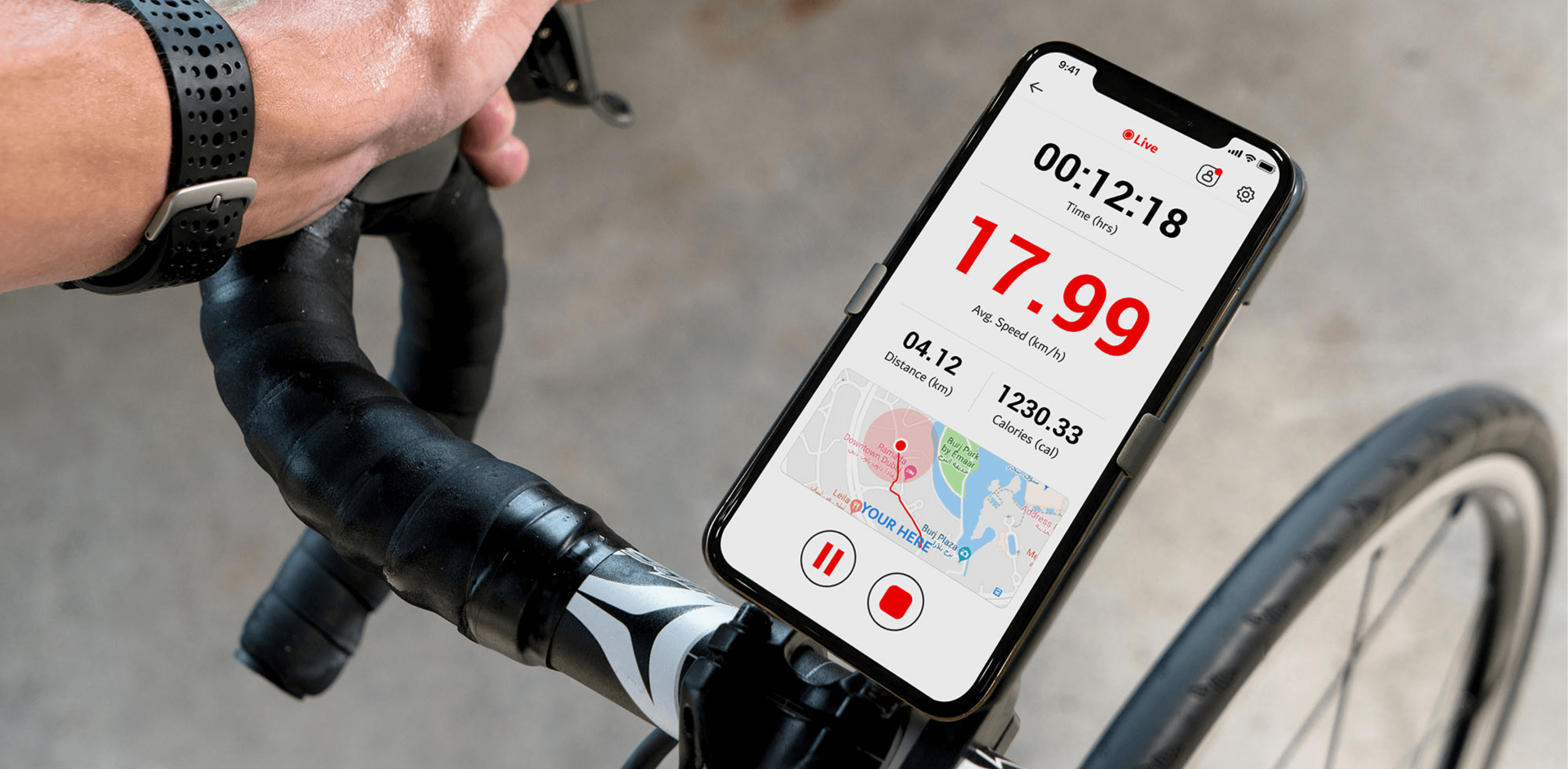 dubai-cycling-image