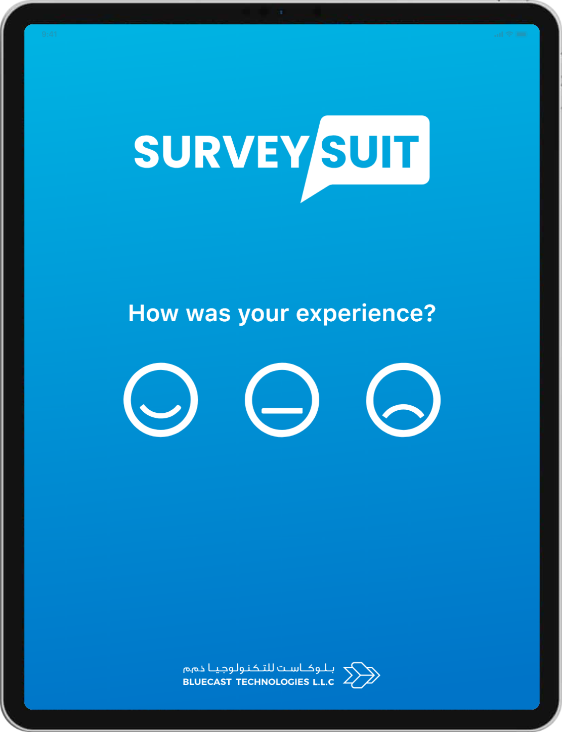 Survey_suit_7