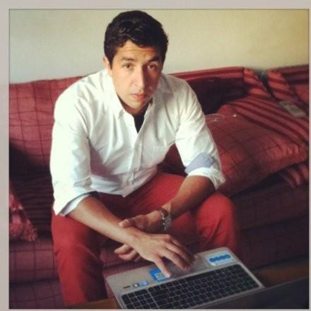 Youssef Jemmoua