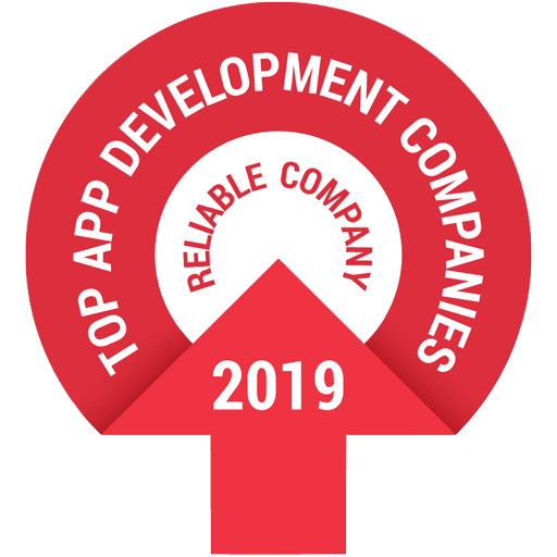 top-app-development-company