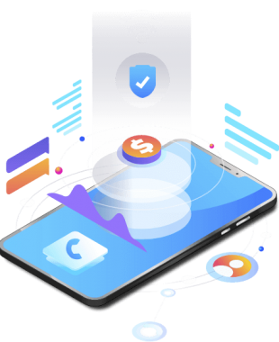 illustration-of-mobile-app-security-testing-in-duabi
